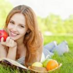 Использование Диабетона в бодибилдинге и для похудения