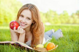Как использовать диабетон для похудения