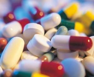 О безопасности препаратов для снижения веса