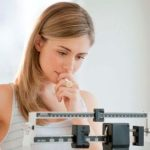 Нужен ли вам препарат для снижения веса?