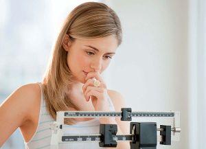 Препараты для снижения веса - безопасны ли они?