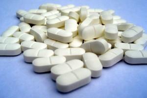 Отзывы о таблетках Элавия
