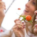 Расход калорий — новая тенденция!