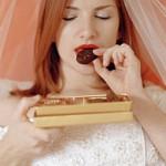 Как похудеть перед свадьбой? Экспресс-советы