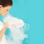 Криотерапия — заморозь свой лишний вес!
